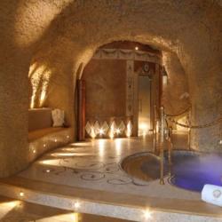 Palazzo_Aminta_grotta005