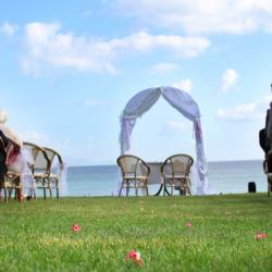 Tiffany_eventi_location_alghero_spiaggia_privata1