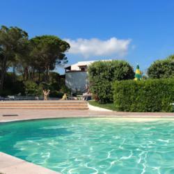 Tiffany_eventi_location_alghero_spiaggia_privata2