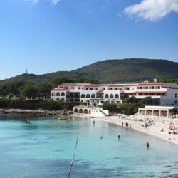 Tiffany_eventi_location_alghero_spiaggia_privata3