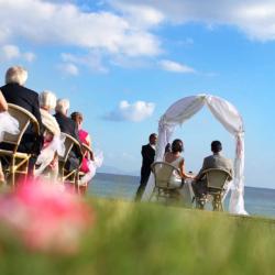 Tiffany_eventi_location_alghero_spiaggia_privata4