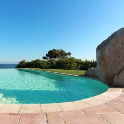 Tiffany_eventi_location_alghero_spiaggia_privata5