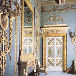 Tiffany_eventi_location_firenze_palazzo_del_XV_sec_1