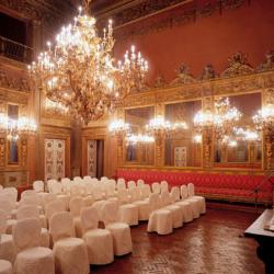 Tiffany_eventi_location_firenze_palazzo_del_XV_sec_2