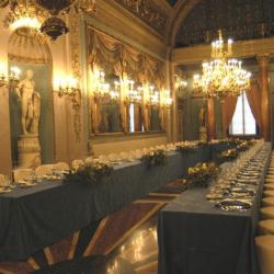 Tiffany_eventi_location_firenze_palazzo_del_XV_sec_3