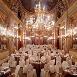 Tiffany_eventi_location_firenze_palazzo_del_XV_sec_4