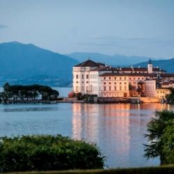 Tiffany_eventi_location_lago_maggiore_villa_belle_epoque1
