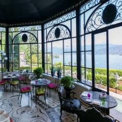 Tiffany_eventi_location_lago_maggiore_villa_belle_epoque5