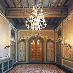 Tiffany_eventi_location_milano_centro_città_palazzo_barocco1