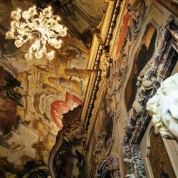 Tiffany_eventi_location_milano_centro_città_palazzo_barocco2