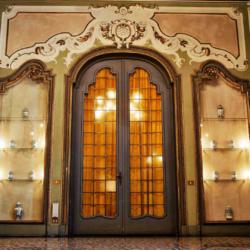 Tiffany_eventi_location_milano_centro_città_palazzo_barocco4