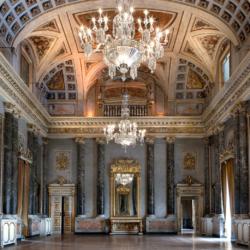 Tiffany_eventi_location_milano_centro_città_palazzo_neoclassico1