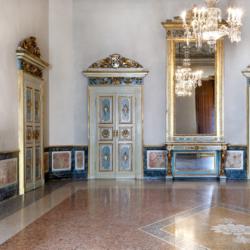 Tiffany_eventi_location_milano_centro_città_palazzo_neoclassico2