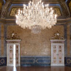 Tiffany_eventi_location_milano_centro_città_palazzo_neoclassico3