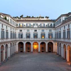 Tiffany_eventi_location_milano_centro_città_palazzo_neoclassico4