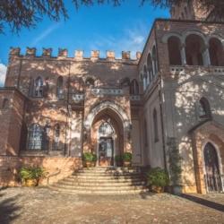 Tiffany_eventi_location_milano_ditorni_castello_tra_i_vigneti_3