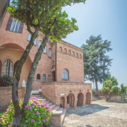 Tiffany_eventi_location_milano_ditorni_castello_tra_i_vigneti_4
