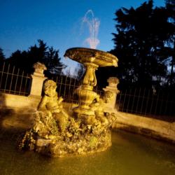 Tiffany_eventi_location_milano_ditorni_villa_del_1700_1