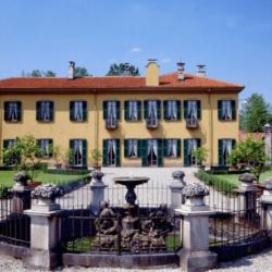 Tiffany_eventi_location_milano_ditorni_villa_del_1700_3