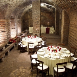 Tiffany_eventi_location_roma_centro_antico_monastero1
