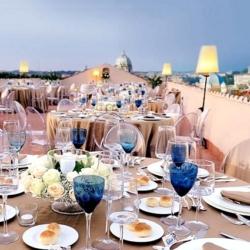 Tiffany_eventi_location_roma_centro_terrazza_sulla_storia1