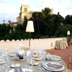 Tiffany_eventi_location_roma_centro_terrazza_sulla_storia2