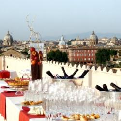 Tiffany_eventi_location_roma_centro_terrazza_sulla_storia3