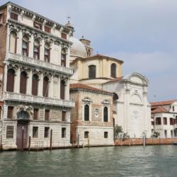 Tiffany_eventi_location_venezia_canal_grande_palazzo_barocco1
