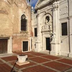 Tiffany_eventi_location_venezia_chiesa_sconsacrata_del_XIII_sec1