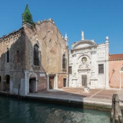 Tiffany_eventi_location_venezia_chiesa_sconsacrata_del_XIII_sec2