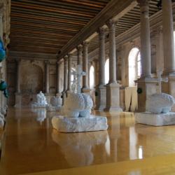 Tiffany_eventi_location_venezia_palazzo_del_XV_sec_1