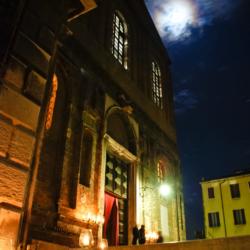 Tiffany_eventi_location_venezia_palazzo_del_XV_sec_2