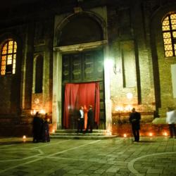Tiffany_eventi_location_venezia_palazzo_del_XV_sec_3