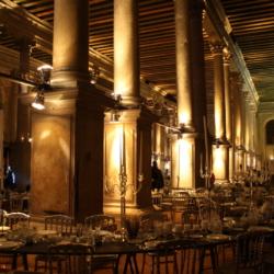 Tiffany_eventi_location_venezia_palazzo_del_XV_sec_4