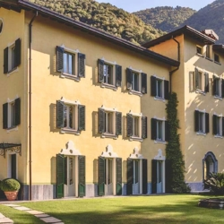 event-venue-lake-como-villa-sardagna-01